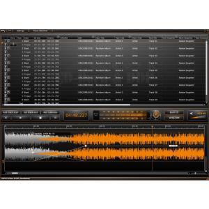 HOFA-CD-BurnDDPMaster (App)|soundmama-e