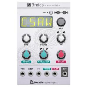 Softube Mutable Instruments Braids|soundmama-e
