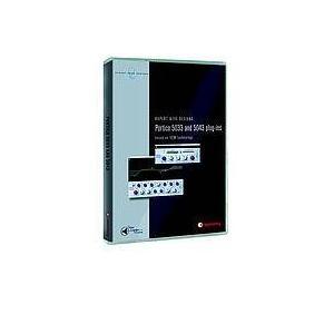 Steinberg RND Portico 5033 / 5043 Bundle|soundmama-e