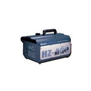 ANTARI / HZ-400|soundmama-e
