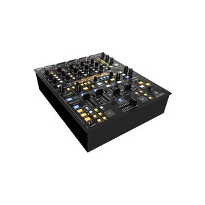 BEHRINGER / DDM4000 DIGITAL PRO MIXER soundmama-e