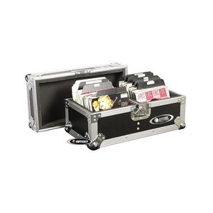 ODYSSEY / FZ45120 7インチレコードケース soundmama-e