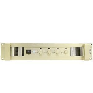 CLASSIC PRO / CP4200 soundmama-e
