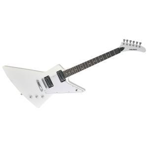 PLAYTECH / EX-500 WHITE|soundmama-e