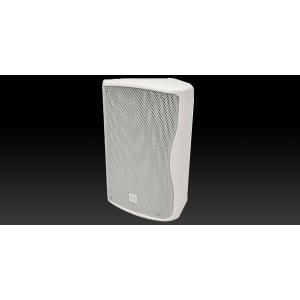 Electro-Voice / ZX1-90W パッシブスピーカー|soundmama-e