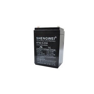 BEHRINGER / EPA40/HPA40用バッテリー|soundmama-e