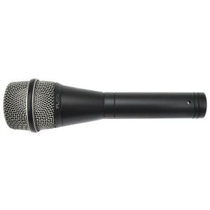 Electro-Voice / PL80a|soundmama-e
