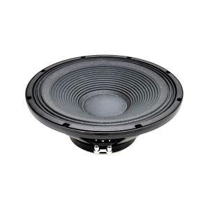 Electro-Voice / DVX3150|soundmama-e