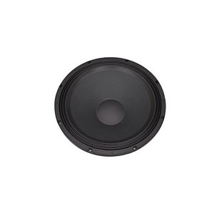 Electro-Voice / EVS-18S|soundmama-e