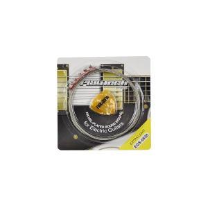 PLAYTECH / EGS-0838 エレキギター弦|soundmama-e