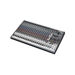 BEHRINGER / SX2442FX|soundmama-e
