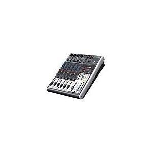 BEHRINGER / XENYX 1204USB アナログミキサー soundmama-e