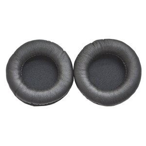 audio technica / HP-ES7|soundmama-e