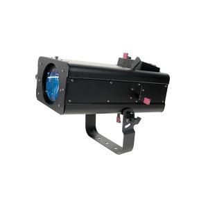 AMERICAN DJ / FS600LED LEDスポットライト|soundmama-e