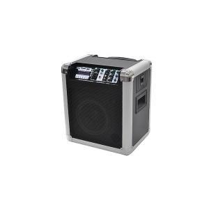CLASSIC PRO / PA-BOX soundmama-e