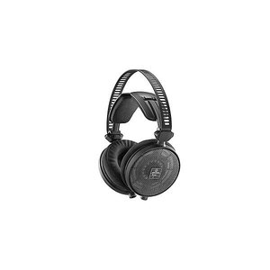 audio technica / ATH-R70x モニターヘッドホン