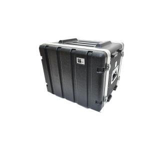 CLASSIC PRO / CPA08M 8Uラックケース|soundmama-e
