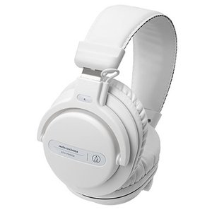 audio technica / ATH-PRO5X WH DJ用ヘッドホン soundmama-e