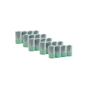 CLASSIC PRO / 単1形アルカリ乾電池CPB1 20本セット|soundmama-e
