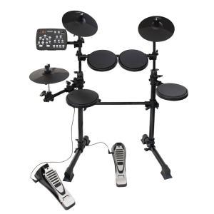 PLAYTECH / PDS-150 電子ドラム|soundmama-e