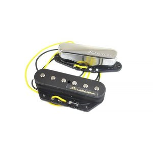 FENDER / Vintage Noiseless Tele Pickups Set