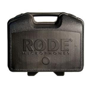RODE / RC1|soundmama-e