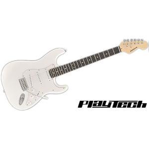 PLAYTECH / ST250 Rose White|soundmama-e
