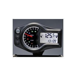 付属品: ワイヤードリモコン、取り付けステー、点火信号センサー線、速度センサー 温度センサー(PT1...