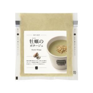 【数量限定】スープストックトーキョー 牡蠣のポタージュ 180g|soup-stock-tokyo|02