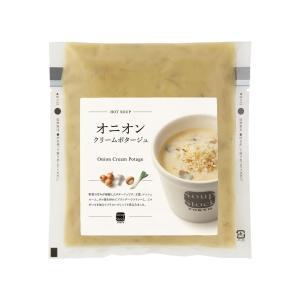 【季節限定】スープストックトーキョー オニオンクリームポタージュ 180g|soup-stock-tokyo|02