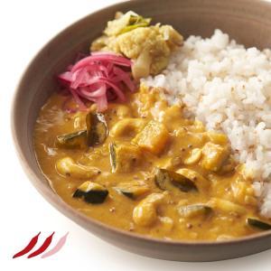 スープストックトーキョー カシューナッツのホッダ 180g|soup-stock-tokyo