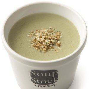 【数量限定】スープストックトーキョー 牡蠣のポタージュ 500g|soup-stock-tokyo