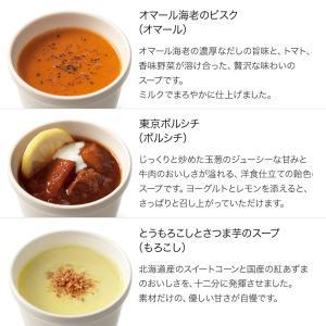スープストックトーキョー スープ 8セット ギフト箱|soup-stock-tokyo|04
