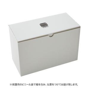 スープストックトーキョー 秋を感じるスープセット カジュアル箱|soup-stock-tokyo|03