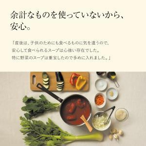 スープストックトーキョー お母さんへの出産祝い スープセット (初めてご出産をされた方へ) soup-stock-tokyo 03