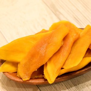 セブ島 マンゴー 200g フィリピン産 ドライフルーツ|soupstore