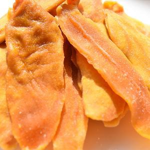 セブ島 マンゴー 700g フィリピン産 ドライフルーツ|soupstore