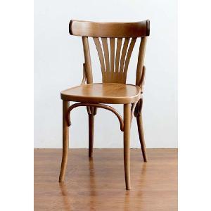 No.311056 ホーク TON社 曲げ木 ダイニングチェア エーワイ 曲木 ダイニングチェアー ミヒャエル・トーネット 北欧 天然木 食卓 食堂 椅子 いす イス
