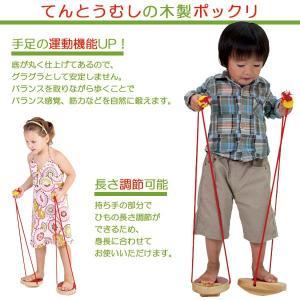 S241 VOILA ボイラ / ビジーバグズ BUSY BUGS 木のおもちゃ 3才- Edute エデュテ|souryou0interior|02
