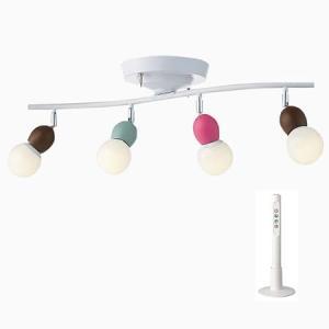 AW-0323E ART WORK STUDIO アートワークスタジオ アナベル リモートシーリングライト LED球仕様 8畳以上程度 【送料無料】|souryou0interior