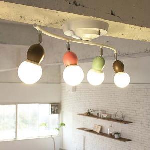 AW-0323E ART WORK STUDIO アートワークスタジオ アナベル リモートシーリングライト LED球仕様 8畳以上程度 【送料無料】|souryou0interior|03