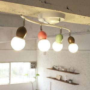AW-0323E ART WORK STUDIO アートワークスタジオ アナベル リモートシーリングライト LED球仕様 8畳以上程度 【送料無料】|souryou0interior|04