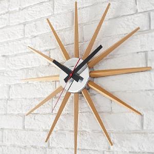 TK-2074 ART WORK STUDIO アートワークスタジオ Atras 2-clock アトラス2クロック 壁掛け時計 【送料無料】|souryou0interior|04