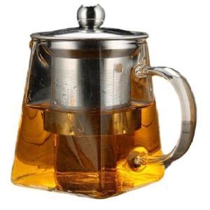 コーヒー ポット 紅茶ポット おしゃれ 可愛い 急須 素敵 デザイン 350ml
