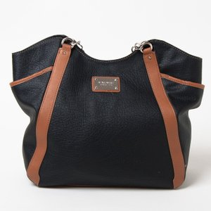 NINE WEST ナインウエスト Line Up トートバッグ tote bags|southcoast