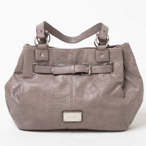 NINE WEST ナインウエスト Slushy トートバッグ tote bags|southcoast