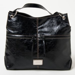 NINE WEST ナインウエスト Zip me upトートバッグ tote bags|southcoast
