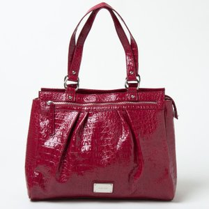 NINE WEST ナインウエスト Plandome トートバッグ tote bags|southcoast
