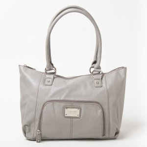 NINE WEST ナインウエスト Meriden トートバッグ tote bags|southcoast