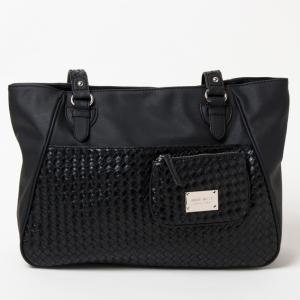 NINE WEST ナインウエスト Serramonte トートバッグ tote bags|southcoast